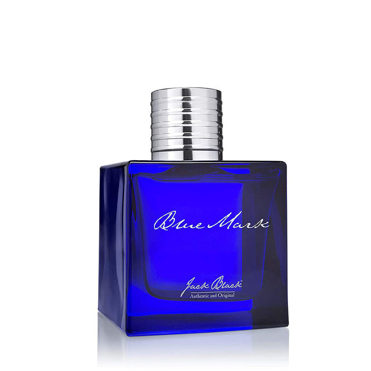 Blue Mark™ Eau de Parfum