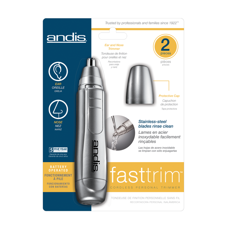 Andis Personal Trimmer
