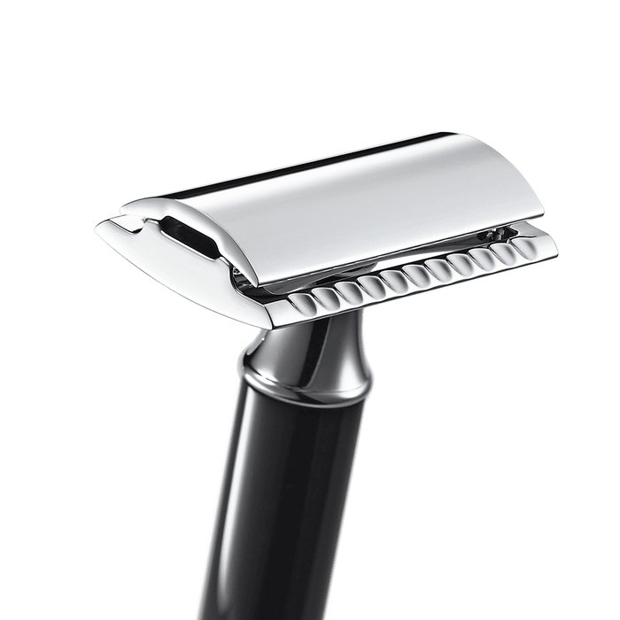Limited Edition R106 Safety Razor
