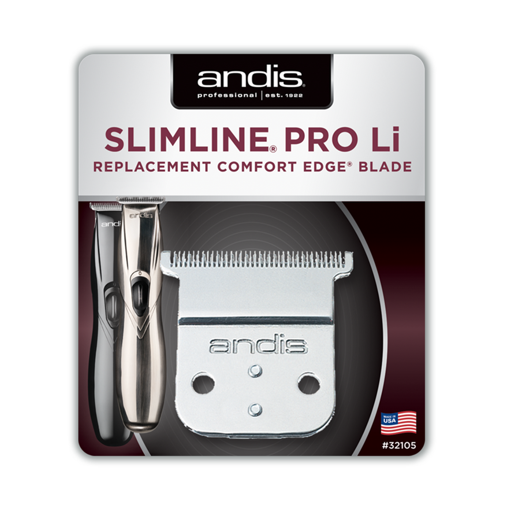 Slimline® Pro Li Trimmer Replacement Blade
