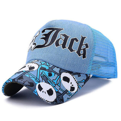 If You Love JackBack...Get This SnapBack