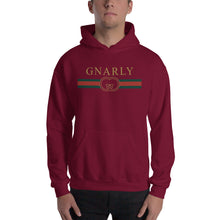 Gnarly Hoodie (Color Options) - Resident Alien - Resident Alien