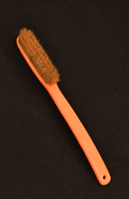 Hunter Orange Lycan Brush