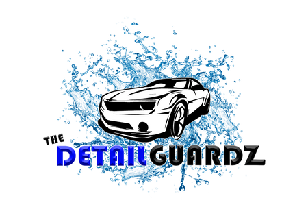 The Detail Guardz | Premium Car Care Products