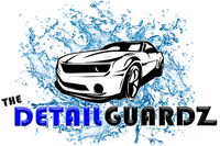 The Detail Guardz | Premium Car Care Products USA