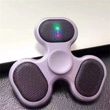 HD Fidget Bluetooth Speaker - Special Edition, , Wazalan, Wazalan