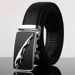 Diatoori - Mens Belt, Belt, Cheap & Trendy , PetFut