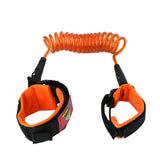 Toddler Safety Walking Harness - Anti-lost Wrist Leash
