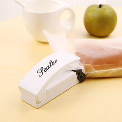 Magic Sealer - Portable Smart Sealer, , Wazalan, Wazalan