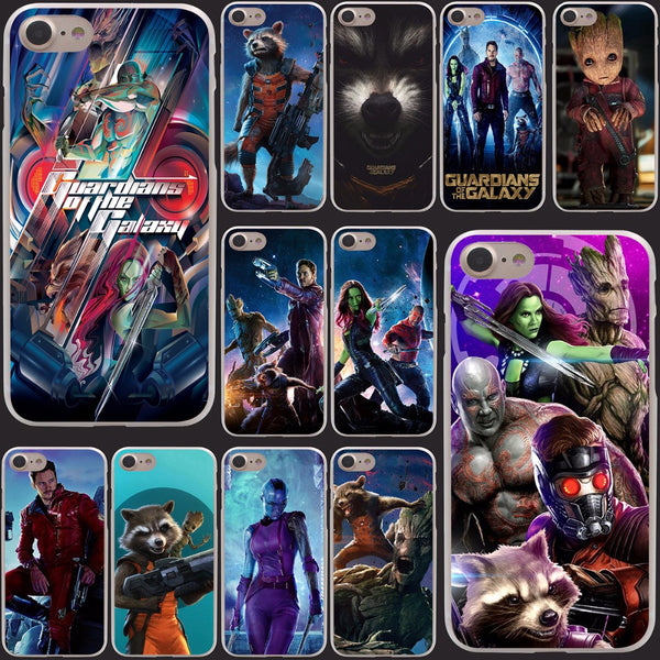 Marvel Comics - iPhone Cases, , Wazalan, Wazalan