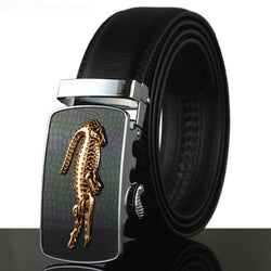 Coccodrillo - Men's Belt, Belt, Cheap & Trendy , PetFut