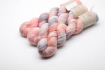 Silky Merino Single