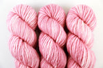Big Merino Chunky - Strawberry