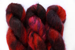 Kid Mohair Silk - Obsession
