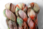 Kid Mohair Silk - OOAK 1