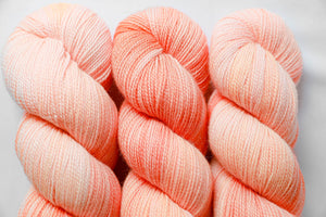 High Twist BFL- Snapper