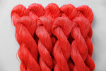 Breeze - Coral Red