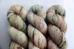 High Twist BFL - Fossil