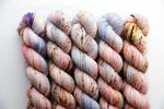 Merino Single 20g Mini - Amour