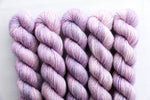 Merino Single 20g Mini - Thistle