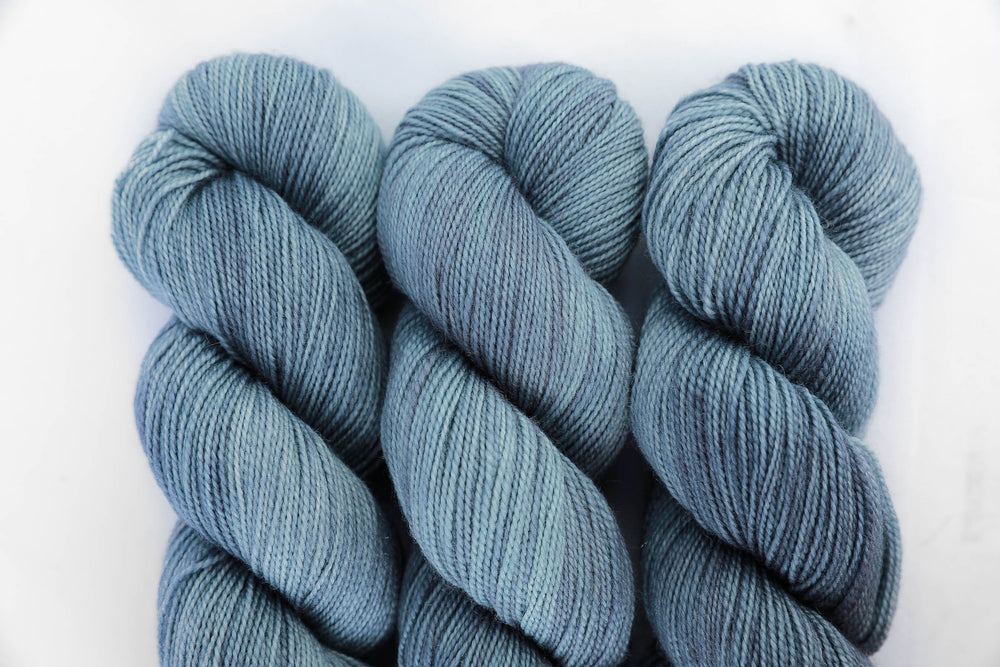 High Twist BFL - Evanescence