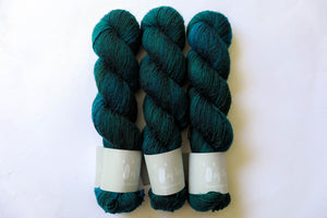 Merino Single - Forest