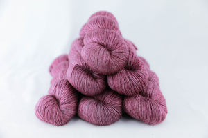 HT BFL - Oyster