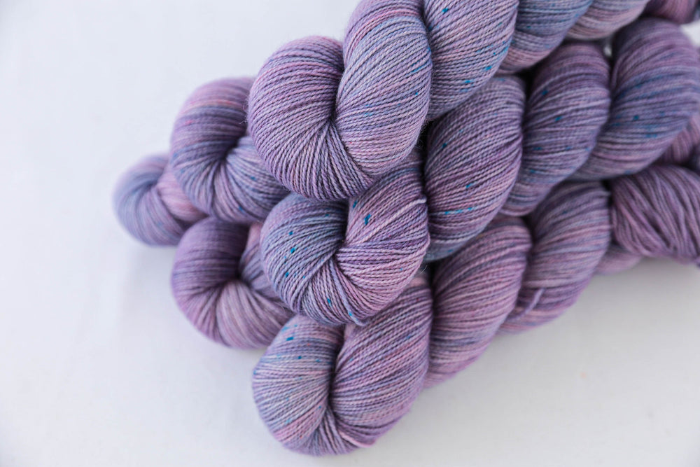 High Twist BFL - Pixie
