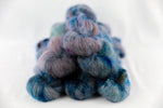 Kid Mohair Silk - Frozen
