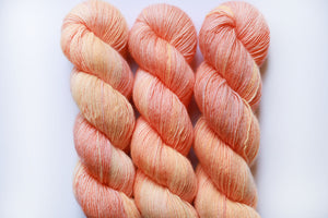 Merino Single - Snapper
