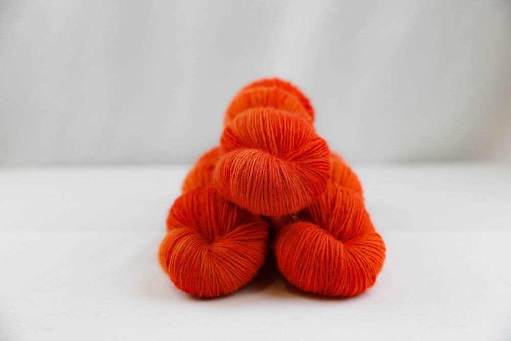 Merino Single - Party Popper