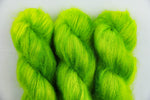 Kid Mohair Silk - Furling