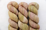 Merino Single - Dew