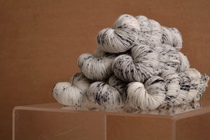 High Twist BFL - Moo