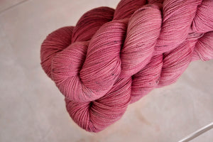 High Twist BFL - Balsalm