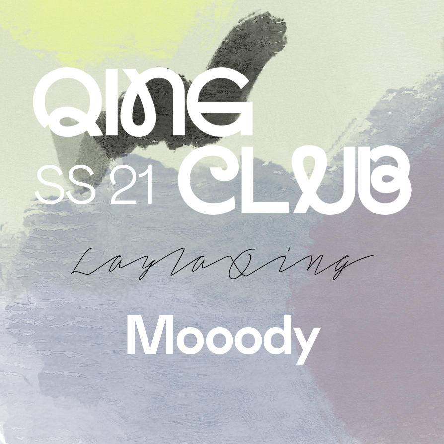 Qing Fibre Moody Club - Spring 2021 Sneak Peek