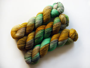 Merino Single - Liberty