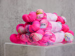 High Twist BFL - Flamingo