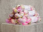 High Twist BFL - Shibuya