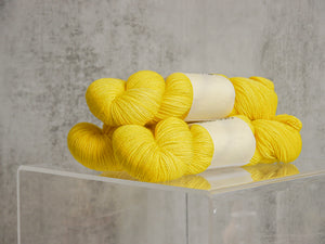 High Twist BFL - Lemon