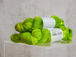 High Twist BFL - Furling