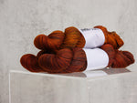 High Twist BFL- Honeycomb Bedrock