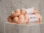 High Twist BFL - Dust