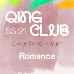 Qing Fibre Romance Club - Spring 2021 Sneak Peek