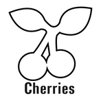 Mini Cherries Pattern - Download