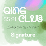 Qing Fibre Signature Club - Spring 2021 Sneak Peek