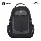Multi function Rucksack Waterproof  Backpack
