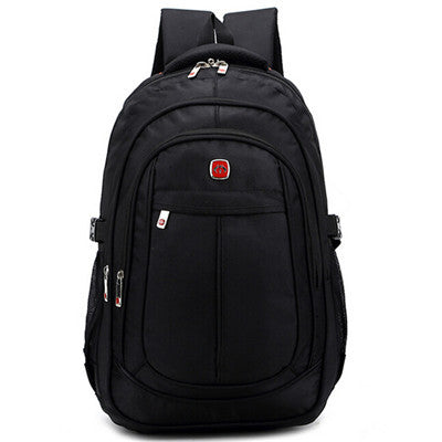 Business collection Backpack  Size 45*32*19cm