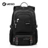 Backpack  14 15.6 inch Unisex