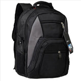 High Quality Unisex Backpack